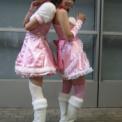 東京ゲームショウ2007 その25