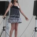 2012湘南江の島 海の女王&海の王子コンテスト その17(海の女王候補16番)