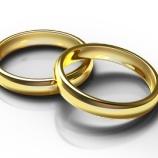 『結婚してから気づいたこと』の画像