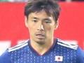セレッソ大阪、乾貴士の復帰を正式発表!背番号はクラブが「7」用意も「23」を選んだ理由は…