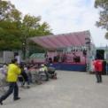 第14回湘南台ファンタジア2012 前日祭 (東口湘南台公園ステージ)