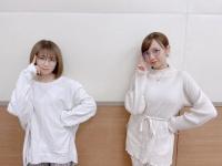 【乃木坂46】眼鏡をかけた秋元真夏、めっちゃいいな... ※画像あり