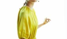 深川麻衣は綺麗な大人の女性やね