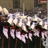 『【DCI】ショー抜粋映像! 1985年ドラムコー世界大会第12位『 フリーランサーズ(Freelancers)』本番動画です!』の画像