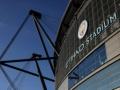 マンチェスター・C、欧州スーパーリーグからの撤退を発表「手続きを正式に行った」