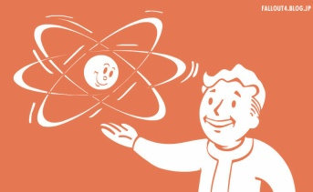 『Fallout 76』の世界観は現実的なのか、核物理学の専門家へのインタビュー