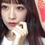 『[動画]2020.07.30(20:26~) SHOWROOM 「=LOVE(イコールラブ) 音嶋莉沙」@個人配信』の画像