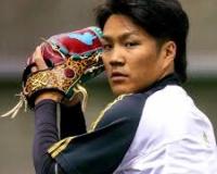 阪神ファンが今一番猛虎魂を感じている選手て誰?