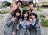 今夜のAKBINGOは「チーム8があなたの願いを叶えます」を放送!岡部麟、小栗有以、濵咲友菜が出演!