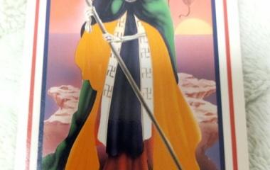『13 死神』の画像