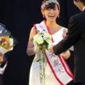 東京大学第64回駒場祭2013 その84(ミス&ミスター東大コンテスト2013の74(決定!準ミス東大2013))