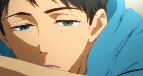 【Free!ES (2期)】第3話 感想、振り返り…Homoo!Eternal Summerに相応しい熱さ!!