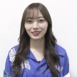 『【動画あり】梅澤美波、このコスプレは凄すぎるな・・・【乃木坂46】』の画像