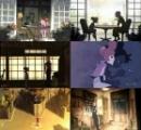「サマーウォーズ」でお馴染みの細田守監督は何故令和の宮崎駿になり損ねたのか