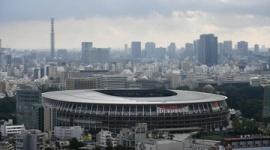 【東京五輪】やはり開催してよかった…「中止」を訴えてきた野党とマスコミの「今後」