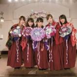 『【乃木坂46】これはいい写真!『ハルジオンが咲く頃』MVオフショットを公開!!【OVERTURE 006】』の画像