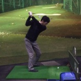 『ゴルフde ポン!!』の画像