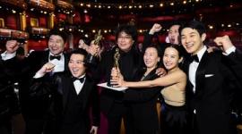 【法則】韓国映画に「パラサイト」された米アカデミー賞、視聴者数が過去最低を記録wwwww
