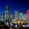 横浜「江戸時代までは寒村の漁村!ただの東京のベッドタウン!」←こいつが人口400万の国際都市に発展できた理由