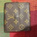 皮製品の修理屋さん👛お財布の修理編😉
