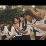 『【乃木坂46】オリメンで披露できる楽曲が『170曲中30曲』だけになるという驚愕の事実・・・』の画像