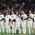 【侍ジャパン】なんJ民が2017年に予想したWBC2021年のスタメンwxwxwxw