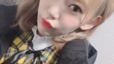 IZ*ONE宮脇咲良出演「みんなのキッチン」第6話 実況まとめ(動画あり)