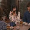 【悲報】まゆゆ飲酒wwwwwwwwwwwwwwwwww