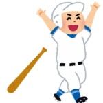【野球】補強が悪という風潮