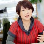 経営者と働く女性専門 霊視&タロット占い 光輪タロット占いラーヤオフィシャルブログ