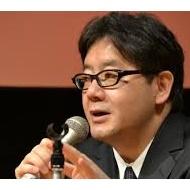 秋元康氏の狙いは20年東京五輪で「JAPAN48」結成だった!?wwwww アイドルファンマスター