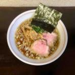 麺太郎の秋田ラーメンブログ