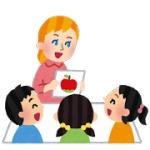 文科相「英語授業は小3から、高校では英語で討論レベルめざす」