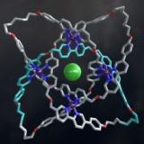 【科学】史上最強の「分子の結び目」が実現 更に強度な防弾チョッキができるらしい