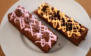 濃厚&簡単なチョコケーキのレシピ