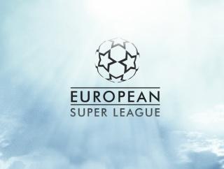 CLに変わるクラブNo.1を決める大会「スーパーリーグ」創設が発表!!!