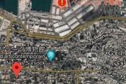 【レバノン】ベイルート大爆発でカルロス・ゴーン被告宅も破壊される