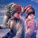 侍道のスピンオフ作品『侍道外伝 KATANAKAMI』PS4/スイッチ/PCで発売決定!自動生成ダンジョンのハスクラアクション!