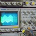 世界一高額なオーディオ機器チューンUP!店のブログ