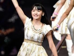 田中将大「温かいライブでした」 モー娘。道重さゆみ卒業公演を観賞