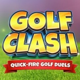 『【T】AT&Tがゴルフゲーム会社を14億ドルで売却!』の画像