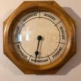 外国人「プレゼントで貰った一週間時計が予想以上に便利だった」海外の反応