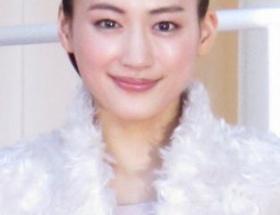 恋人にしたい女性有名人ランキング 2014、綾瀬はるかが首位!