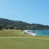 『【行ってみたい】一度はプレーしてみたい日本の絶景ゴルフ場 11選 1/2』の画像