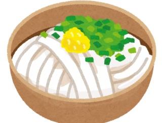 【悲報】香川県丸亀市、丸亀製麺に媚びてしまうwwwww