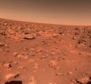 【朗報】火星ガチですめそうωωωωωωω
