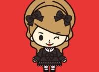 【AKB48】大川莉央、柏木由紀から神認定される