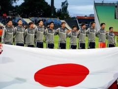【 U20W杯 】15年ぶりの日韓戦・・・日本はいかに戦うのか?