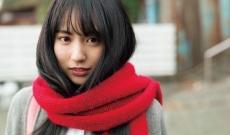 【乃木坂46】賀喜遥香ちゃんが人気の理由がわからない方へ