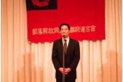 前原氏  産経新聞記者の会見出席を拒否・・・前原氏を「言うだけ番長」と記載したことなどに抗議
